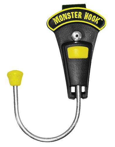 Monster Hook