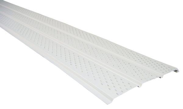 aluminum-vented-soffit