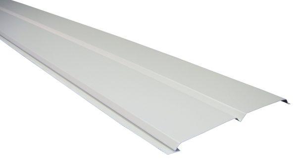 aluminum-solid-soffit