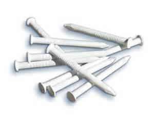trim-nails