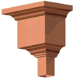 Janice-Leader-head-copper
