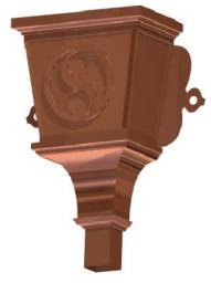 June-Leader-head-copper