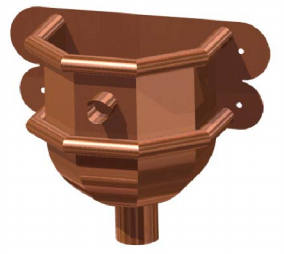 King-Monf-leader-head-copper