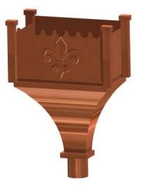 Loic-B-leader-head-copper
